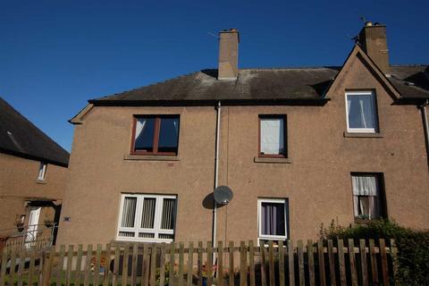 2 bedroom apartment for sale - Kent Street, Dunfermline