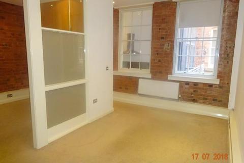 1 bedroom flat to rent - The Establishment, Broadway, Nottingham NG1 1PR