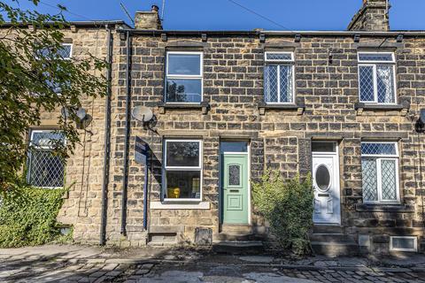 2 bedroom terraced house for sale - Morton Terrace, Guiseley, Leeds, LS20 8BU