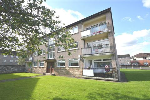 2 bedroom apartment for sale - Atholl Street, Hamilton