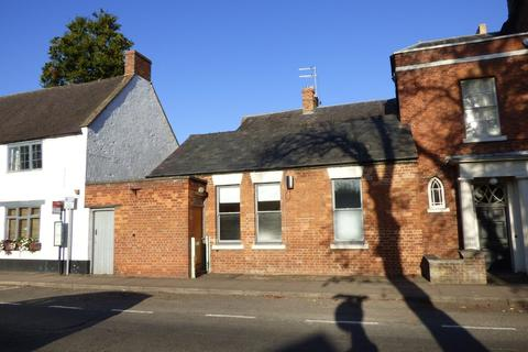 Office for sale - Church Street, Shipston on Stour