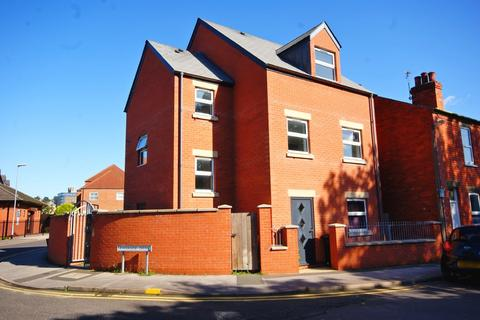 1 bedroom apartment to rent - Riverside Mews, Anchor Quay