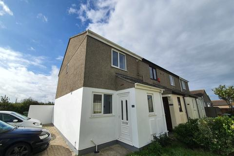 2 bedroom terraced house to rent - Arundel Court, Connor Downs, Hayle