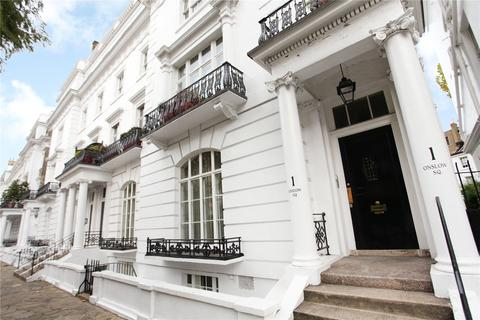 2 bedroom apartment for sale - Onslow Square, South Kensington, London, SW7