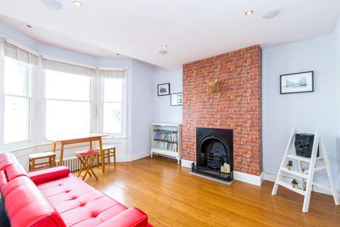 3 bedroom maisonette to rent - Ditchling Rise, Brighton