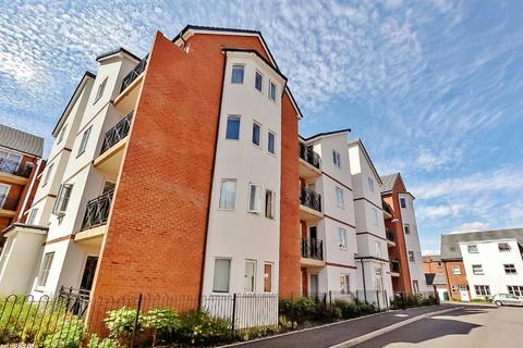 1 bedroom apartment to rent - POPPLETON CLOSE, COVENTRY CV1