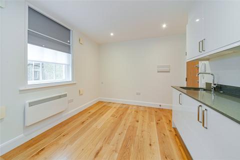 Studio to rent - Drakes Courtyard, Kilburn High Road, NW6