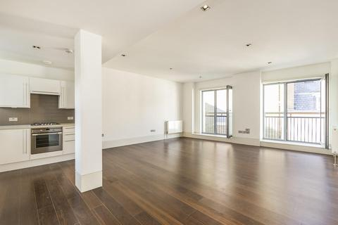 2 bedroom apartment to rent - St Martins Courtyard, Covent Garden