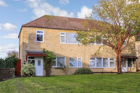 3 bedroom semi-detached house for sale - Avon Close, Bradford On Avon