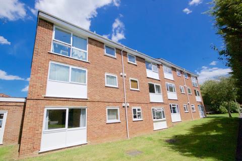 2 bedroom apartment to rent - Crocus Way, Springfield, Chelmsford, CM1