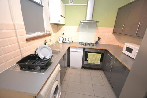 4 bedroom terraced house to rent - Students 2020/2021 - Stanley Street, Derby