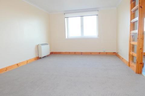 2 bedroom flat to rent - Lenzie Way, Springburn, Glasgow, G21 3TB