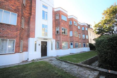 3 bedroom flat for sale - Bath Road, Bournemouth