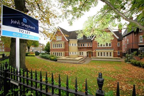 2 bedroom property to rent - Scarlett House, Little Sutton Lane, SUTTON COLDFIELD, West Midlands, B75