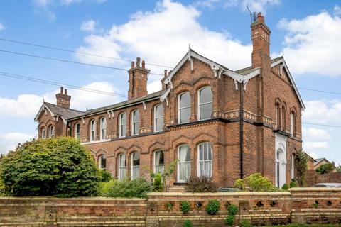 3 bedroom apartment for sale - Chester, Cheshire