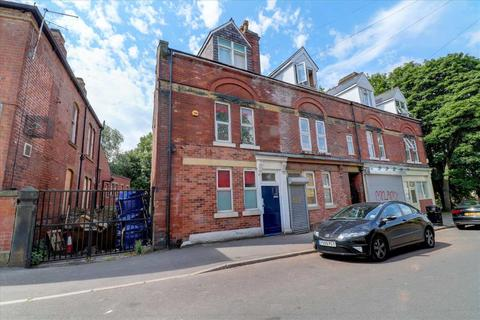 5 bedroom end of terrace house for sale - Gleadless Road, Sheffield