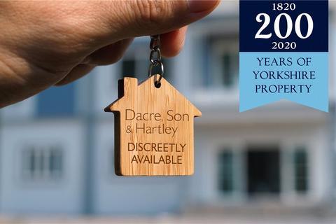7 bedroom detached house for sale - Kirk Lane, Yeadon, Leeds