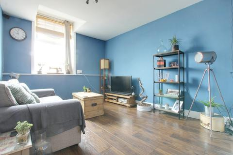 2 bedroom apartment for sale - Broadwater Street West, Worthing BN14 8BY
