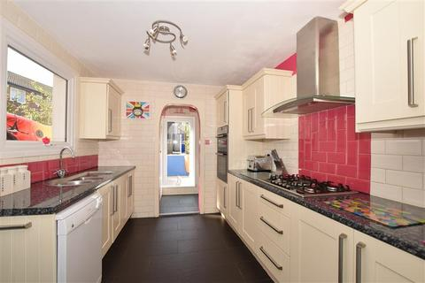 3 bedroom end of terrace house for sale - Stade Street, Hythe, Kent