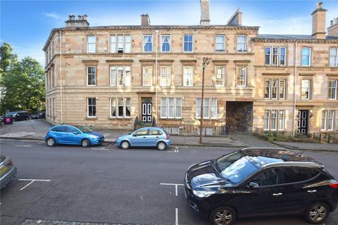 2 bedroom apartment for sale - 0/2, Lansdowne Crescent, Kelvinbridge, Glasgow