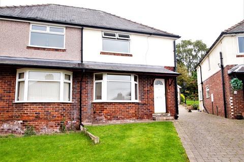 3 bedroom semi-detached house to rent - Jubilee Crescent, Killamarsh