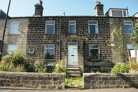 4 bedroom terraced house for sale - Swaine Hill Terrace, Yeadon, Leeds, West Yorkshire