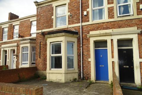 4 bedroom apartment to rent - Brighton grove, Arthurs Hill