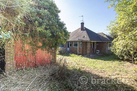 4 bedroom detached bungalow for sale - Farmcombe Road, Tunbridge Wells