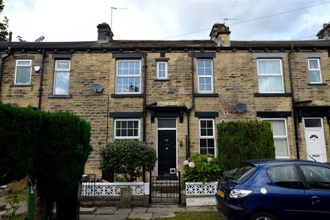 2 bedroom terraced house for sale - Cavendish Place, Stanningley, Pudsey, West Yorkshire