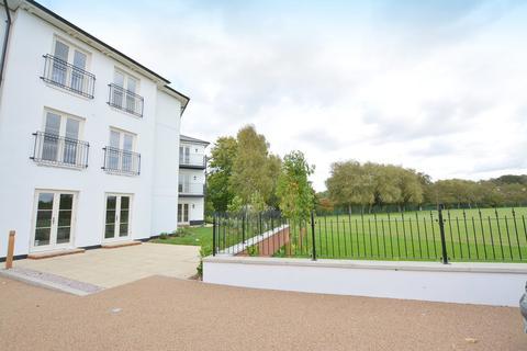 1 bedroom apartment for sale - Fleur-de-Lis, Walford Bridge, Wimborne