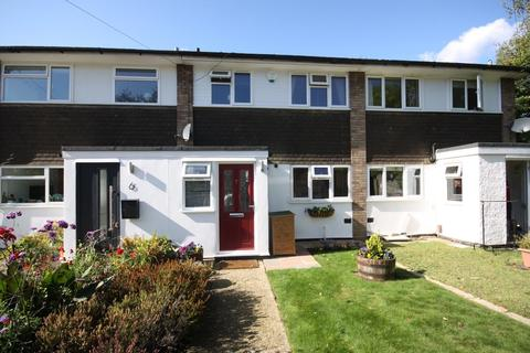 3 bedroom terraced house for sale - Abinger Close, Bromley