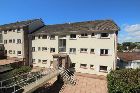 2 bedroom apartment to rent - Lower Woodfield Road, Torquay