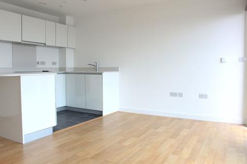 1 bedroom flat to rent - Residence Tower    , Woodberry Grove