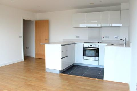 1 bedroom flat to rent - Residence Tower, Woodberry Grove