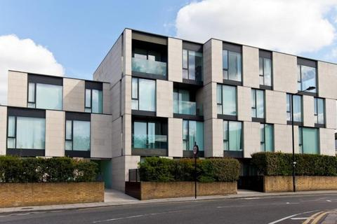 3 bedroom flat to rent - Latitude House, Oval Road