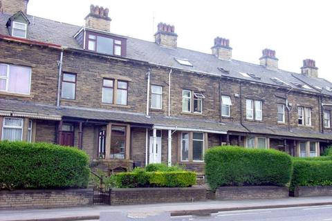 1 bedroom house share to rent - BINGLEY ROAD, SALTAIRE, BD18 4DJ
