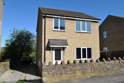 3 bedroom detached house to rent - Bell Hagg Road, Walkley, Sheffield