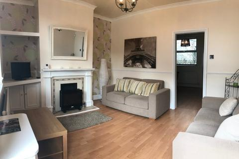 2 bedroom mews to rent - Crompton Rd, Macclesfield