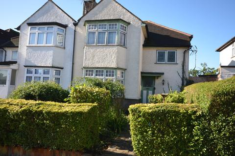 3 bedroom semi-detached house for sale - Hawthorne Avenue, Kenton
