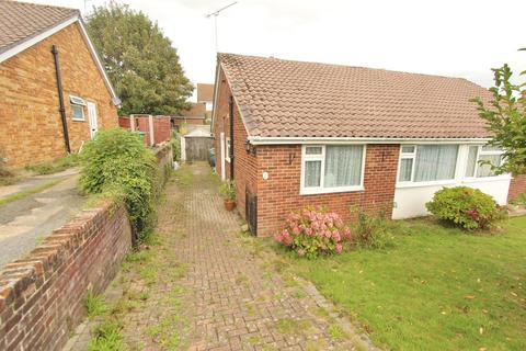 2 bedroom semi-detached bungalow for sale - St. Elizabeths Avenue, Southampton