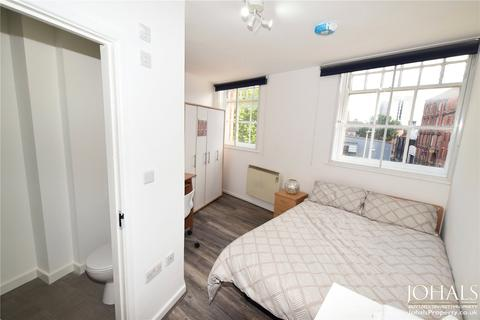 5 bedroom apartment to rent - Newarke Street, Enfield Building, Leicester, Leicestershire, LE1