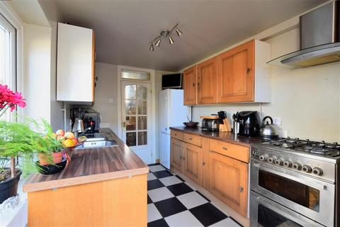 2 bedroom terraced house for sale - Baxter Street, Brighton, East Sussex
