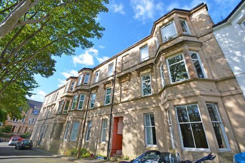 3 bedroom flat for sale - 10 Dollar Terrace, Maryhill Park, G20 0BG