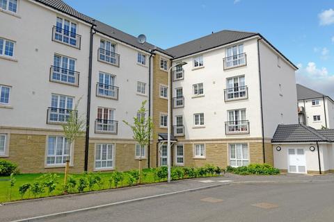2 bedroom flat for sale - Flat 1/1, 9 Alexander Grove, Bearsden, G61 3EF