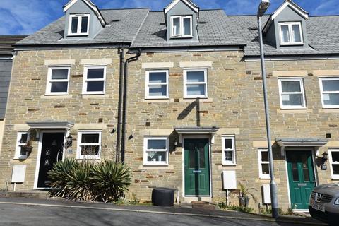 3 bedroom terraced house to rent - Dartmoor View, Saltash