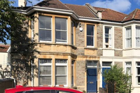 4 bedroom semi-detached house for sale - Seymour Road, Bishopston