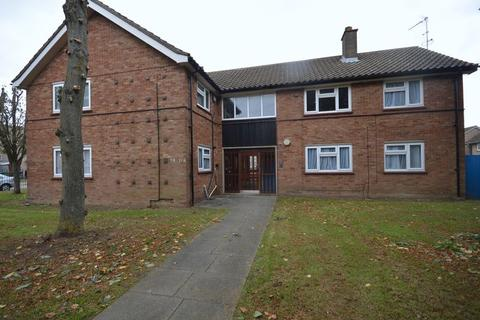 1 bedroom apartment for sale - Drayton Road, Luton