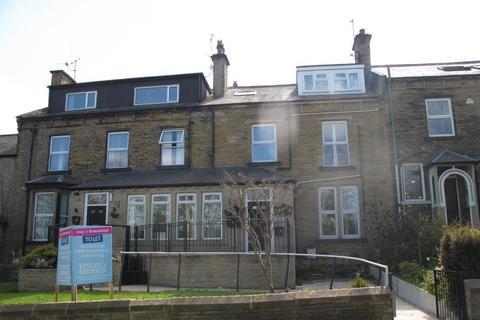 1 bedroom apartment to rent - FLAT 6, KIRKGATE, SHIPLEY BD18 3EL