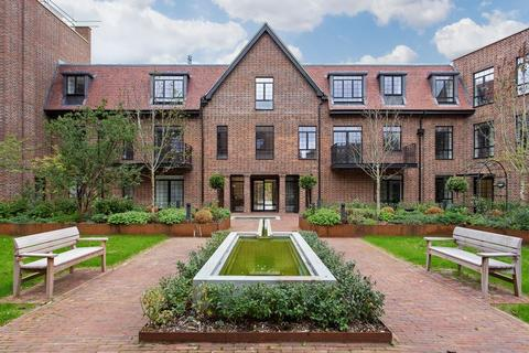 2 bedroom apartment to rent - Hampstead Reach, Hampstead Borders, NW11