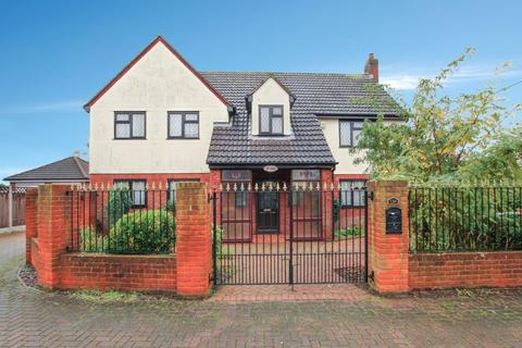 4 bedroom detached house for sale - Goldhanger Road, Maldon